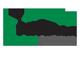 logo-big-nkbud