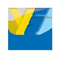 logo-big-ukrbud